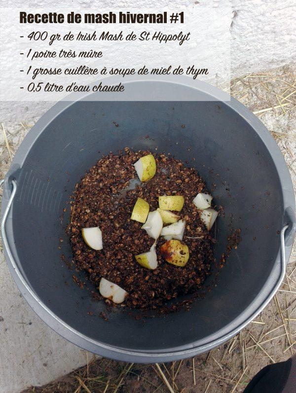 recette-mash-hiver-1